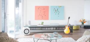 white-living-room-design-600x277