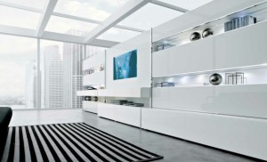 white-striking-minimalist-living-room-furniture-interior-design