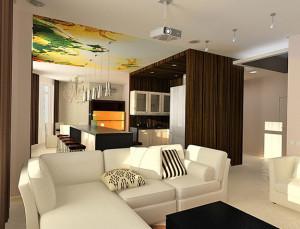 10-large-sofa