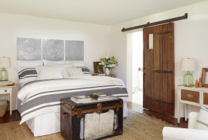 54eb53c041ece_-_salvage-chic-bedroom-0214-xln