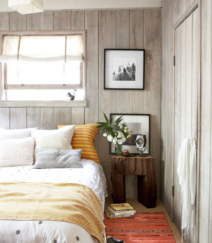 54eb53c6a6ef5_-_oom-with-wood-plank-walls-thrifty-california-cabin-0512-xln