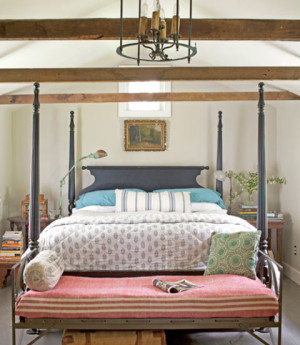 54eb53c76a7ef_-_exposed-beams-bedroom-ohio-farmhouse-0412-xln