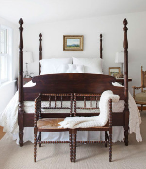 54eb53cb42728_-_ry-farmhouse-diy-mahogany-and-white-master-bedroom-0112-lgn