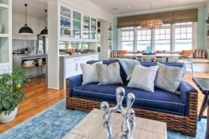 Beach-Style-Living-Room (2)