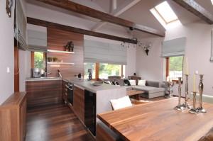 Contemporary-Living-Room (20)