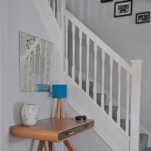 Fresh-modern-hallway-Style-at-Home
