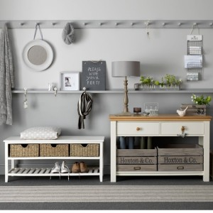 Grey-Hallway-storage-Ideal-Home-Housetohome