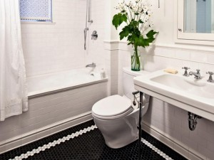 Original_Bathroom-Tile-Jessica-Helgerson-Black-White-Tile_s4x3.jpg.rend.hgtvcom.1280.960