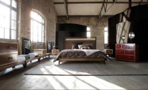 Utilitarian-Bedroom-Furniture-665x420