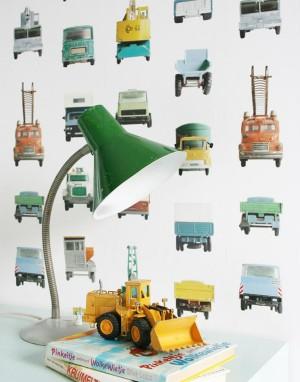 Work-Vehicles-B_310151_1440x1100