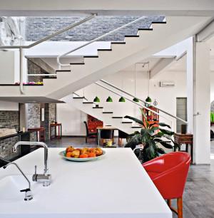 asian-kitchen