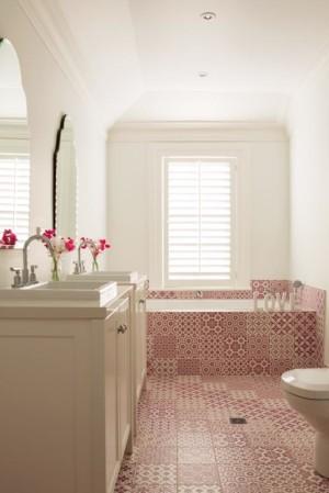 --bathroom1125673