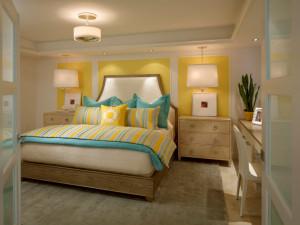 beach-style-bedroom (5)
