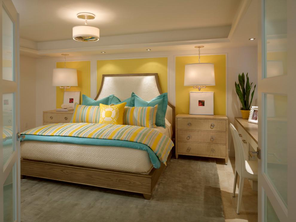 поклонники, спальня в желтом цвете фото как оптовые, так