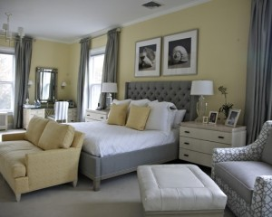 beach-style-bedroom (6)