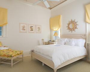 beach-style-bedroom (7)