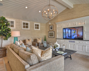 beach-style-living-room (2)