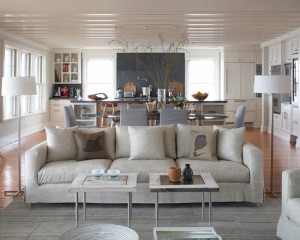 beach-style-living-room (3)