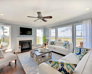 beach-style-living-room (3)