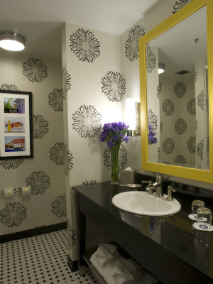 contemporary-bathroom (12)