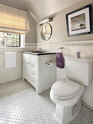contemporary-bathroom (18)