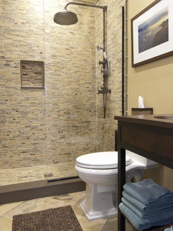 как выбрать плитку для ванны