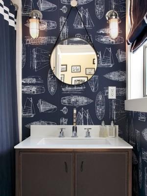 contemporary-bathroom (2)