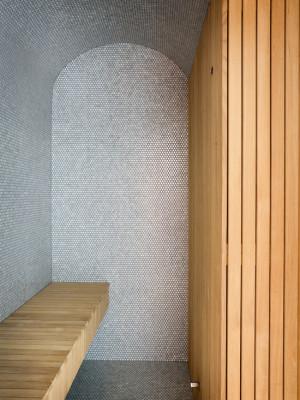 contemporary-bathroom (27)
