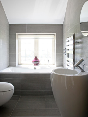 contemporary-bathroom (28)