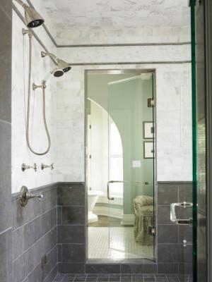contemporary-bathroom (30)
