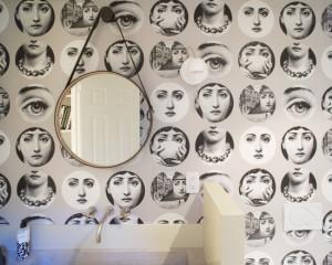 contemporary-bathroom (5)