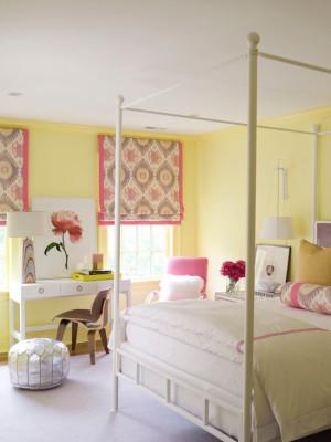 contemporary-bedroom (14)