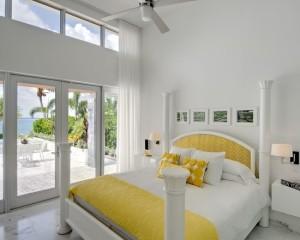 contemporary-bedroom (19)