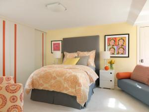 contemporary-bedroom (20)