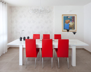 contemporary-dining-room (5)