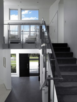 contemporary-entry (2)