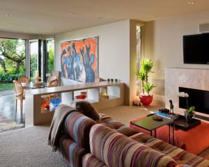 contemporary-family-room (3)