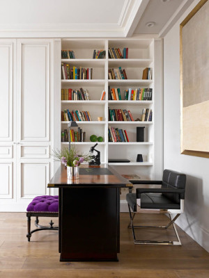 contemporary-home-office (4)