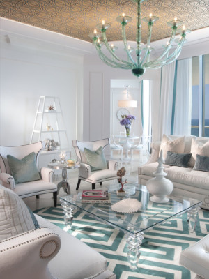 contemporary-living-room (14)