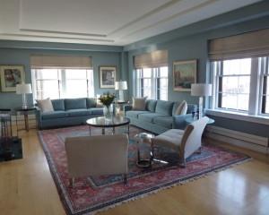 contemporary-living-room (2)