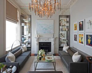 contemporary-living-room (26)