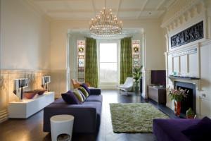 contemporary-living-room (28)