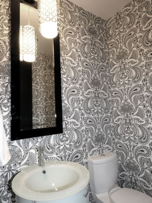 contemporary-powder-room (3)