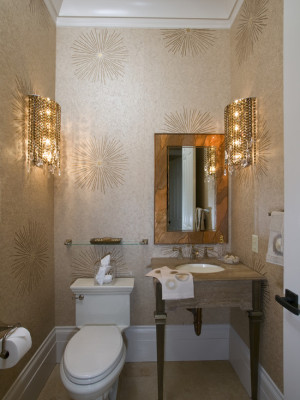 contemporary-powder-room (4)
