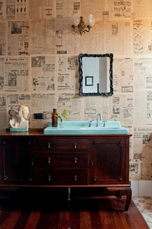 eclectic-bathroom (1)