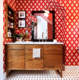 eclectic-bathroom (10)