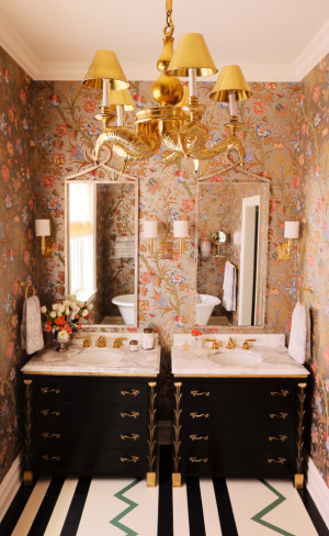 eclectic-bathroom (5)