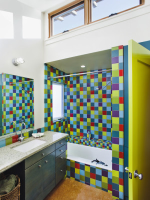 eclectic-bathroom (5)