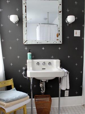 eclectic-bathroom (6)