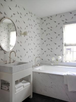 eclectic-bathroom (7)